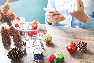 Expensive Holiday Shopping Mistakes