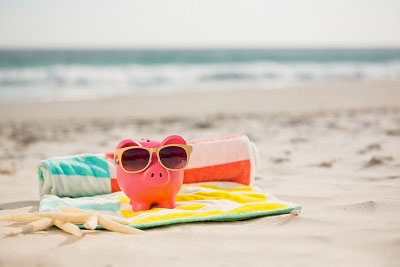 Frugal Travel Tips To Save Money On Your Vacation