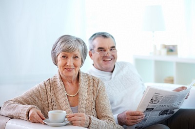 7 Amazing Ways To Keep Retirement Exciting