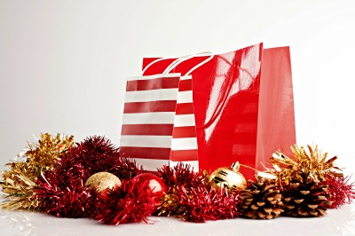 plan your Christmas shopping dates
