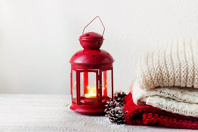 Awesome Money-Saving Hacks For Winter